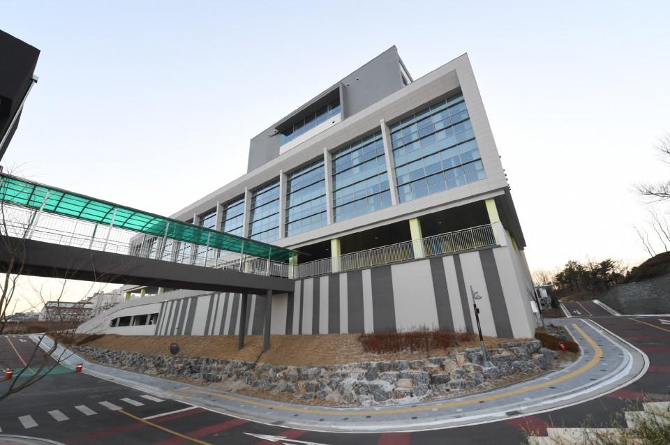 영주   1-내년 상반기 개원이 확정된 영주적십자병원 전경 (2).JPG