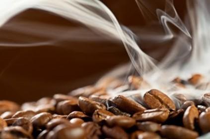 coffee_beans-1.jpg
