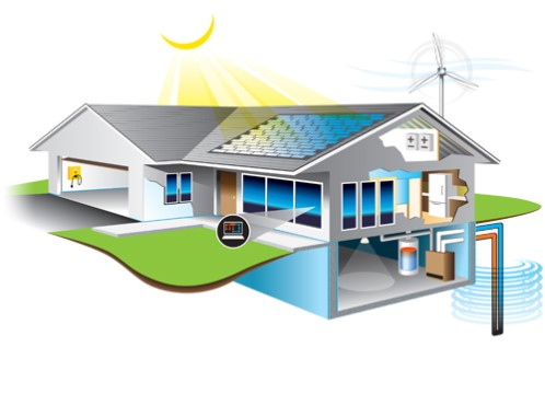 pretty-zero-energy-homes-on-zero-energy-homes-let-s-actually-make-them.jpg